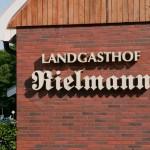 Landgasthof Rielmann