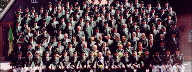 Schützenverein Samern e.V.